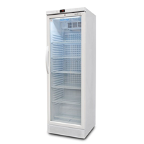 Bromic 374L Pharmacy Fridge | MediFridge MED0374GD