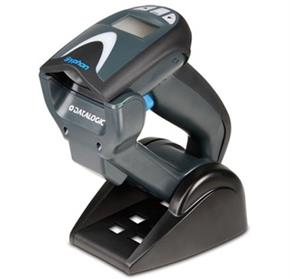 Barcode Scanners | Datalogic Gryphon 1 GM4130 Imager