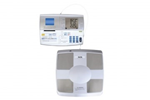 Body Fat Analyser Scale | TISC330S