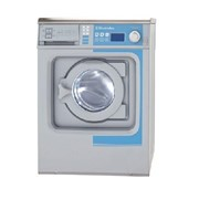 Front Loaded Washer W555H