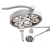 Daray LED Minor Surgical Light | SL430
