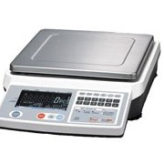 Conveyor & Warehouse Scales | FC-i/FC-Si Series