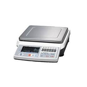 Counting Weighing Scales | FC-i/FC-Si Series