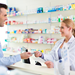 All pharmacists are medicines specialists: PSA