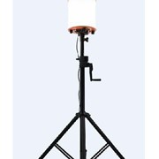 LED Balloon Light Tripod Bracket