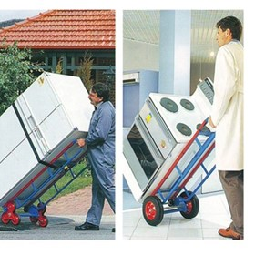 Hand Trucks, Ideal for moving Appliances