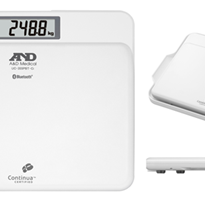 Bariatric Precision Health Scales | UC-355
