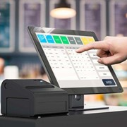 Maitre' D POS Software Systems