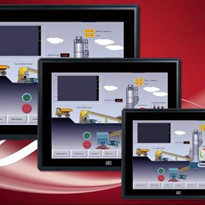 RISC-Based Touch Panel PC Series | IEI Integration