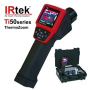 Thermal Imaging Cameras | Ti50
