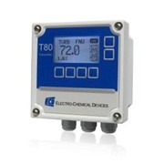 ECD Universal Turbidity Transmitters | Model T80