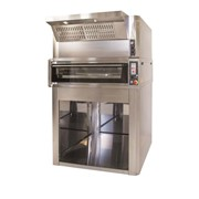 Food Ovens | Torre 90 Pizza Oven