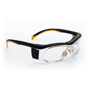 Economy Radiation Glasses | DM-206