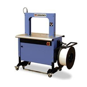 Plastic Strapping Machine | OR-M 520 S