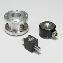Torque Sensors | TE Connectivity
