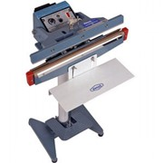 Pedestal Heat Sealer | VHIF 30