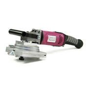 Hand-Held Deburring Machine | Rolei EF 115