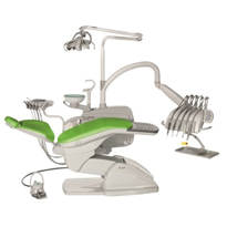 Dental Chair | Fedesa Prince