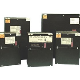 Compact 24Vdc Nominal DC Battery Back-Up UPS | Amalgen