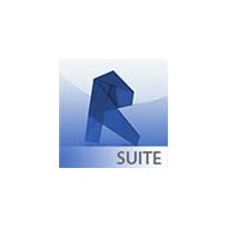 Autodesk Revit Collaboration Suite