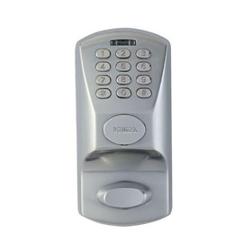 Electronic Door Locks | E-Plex 1500 Series