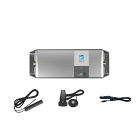 Vehicle Repeater | GO Telstra Mobile Magnetic Pack
