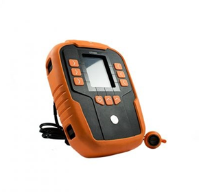 Ultrasonic Thickness Gauge | CORDEX UT5000