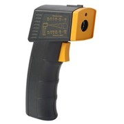 Infrared Thermometer Tm-956