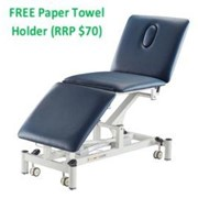 Electric Medical Examination Table / Chair
