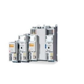 Frequency Inverter | Lenze 8400 Inverter