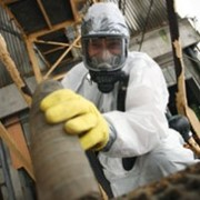 Asbestos Removal by Eosh Consulting Pty Ltd
