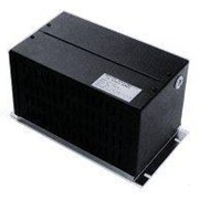 Amalgen Model 6037 Power Supplies