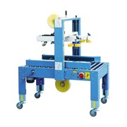Automatic Carton Sealing Machine | XT-1000