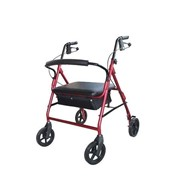 Heavy Duty Days Rollator 200kg