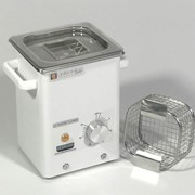 Ultrasonic Cleaner FXP8M