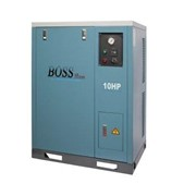 BOSS 48CFM/10HP Silent Air Compressor BQT50 (No Tank)