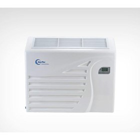 Dehumidifier with Humidity Control | 100L/day LGR SP1000C