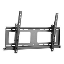 80kg Anti-Theft Outdoor Tiltable Tv Wall Mount