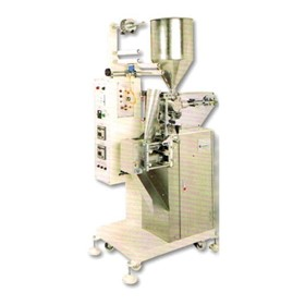 Vertical Form Fill Seal Machine | SP-230L