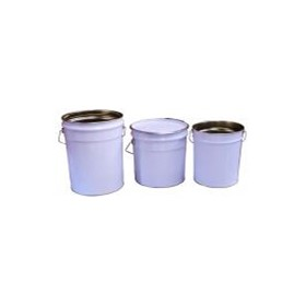 Non DG Open Head Pails | Non Dangerous Goods Packaging | Diversipak