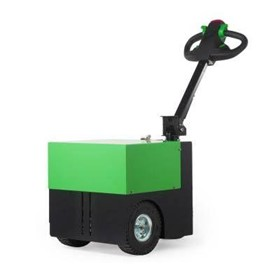 Movexx T2500 Battery Electric Tow Tug