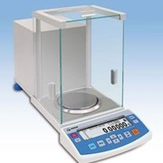 Analytical Balance - XA/X Model - 5 Decimal