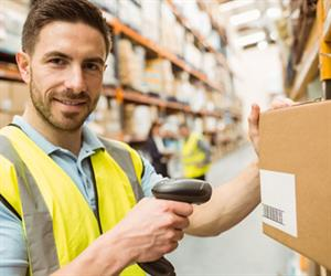 Barcoding is the only way for today's warehouses to keep up with the game and stay profitable.