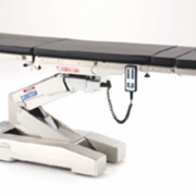 Operating Table |  7201B Micro