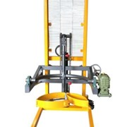 Manual Drum Lifter / Rotator | DA450