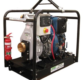 NSW Reseller of ClayTech, Finsbury, Gorman Rupp, Jung Pumpen, Onga, Orange, and Ultraflow pumps and packaged pump stations