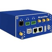 Industrial LTE Router | BB-SR30810425-SWH