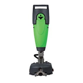 Floor Scrubbers | Mira 40 Battery Powered Scrubber Dryer
