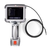 Borescope | Mentor Visual iQ