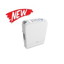 One G5 Portable Oxygen Concentrator